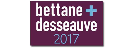 Bettane+desseauve 2017