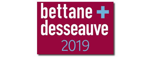 Bettane+Desseauve 2019