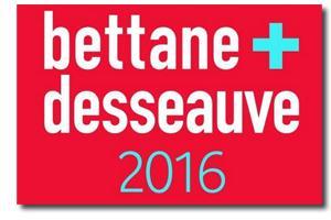 Bettane+desseauve 2016