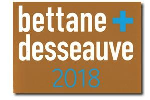 Bettane+Desseauve 2018